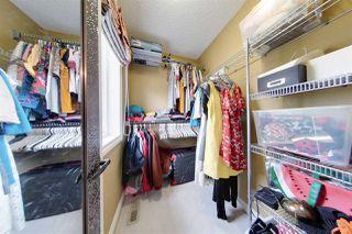 Photo 24: 1624 68 Street in Edmonton: Zone 53 House for sale : MLS®# E4201355