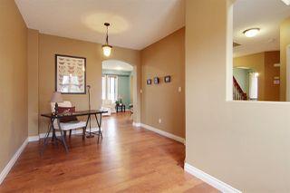 Photo 14: 1624 68 Street in Edmonton: Zone 53 House for sale : MLS®# E4201355