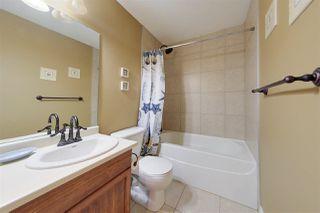 Photo 19: 1624 68 Street in Edmonton: Zone 53 House for sale : MLS®# E4201355