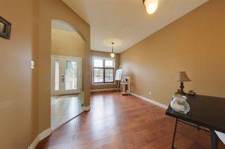 Photo 15: 1624 68 Street in Edmonton: Zone 53 House for sale : MLS®# E4201355