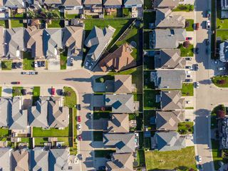 Photo 30: 1624 68 Street in Edmonton: Zone 53 House for sale : MLS®# E4201355