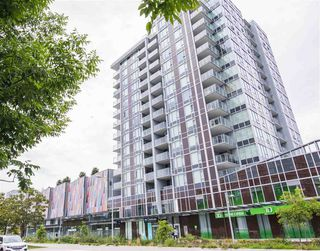 "Photo 14: 710 7488 LANSDOWNE Road in Richmond: Brighouse Condo for sale in ""Cadence"" : MLS®# R2465428"