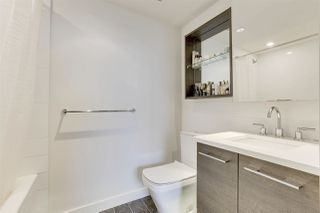 "Photo 9: 710 7488 LANSDOWNE Road in Richmond: Brighouse Condo for sale in ""Cadence"" : MLS®# R2465428"