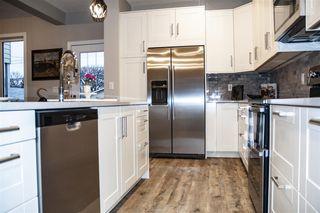 Photo 3: 12219 93 Street in Edmonton: Zone 05 House for sale : MLS®# E4202222