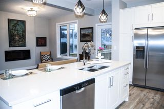 Photo 4: 12219 93 Street in Edmonton: Zone 05 House for sale : MLS®# E4202222