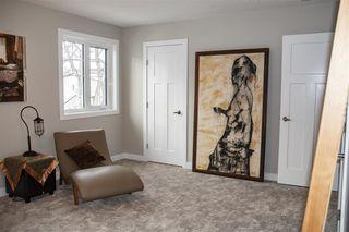 Photo 15: 12219 93 Street in Edmonton: Zone 05 House for sale : MLS®# E4202222