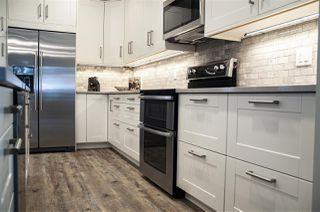 Photo 2: 12219 93 Street in Edmonton: Zone 05 House for sale : MLS®# E4202222