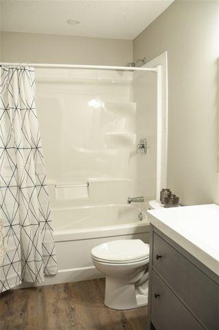 Photo 26: 12219 93 Street in Edmonton: Zone 05 House for sale : MLS®# E4202222