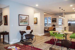 Photo 13: 12219 93 Street in Edmonton: Zone 05 House for sale : MLS®# E4202222