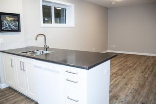 Photo 23: 12219 93 Street in Edmonton: Zone 05 House for sale : MLS®# E4202222
