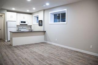 Photo 21: 12219 93 Street in Edmonton: Zone 05 House for sale : MLS®# E4202222
