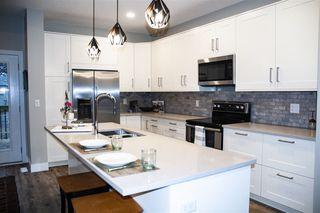 Photo 5: 12219 93 Street in Edmonton: Zone 05 House for sale : MLS®# E4202222