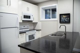 Photo 24: 12219 93 Street in Edmonton: Zone 05 House for sale : MLS®# E4202222
