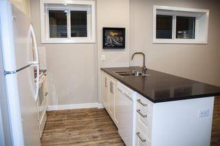 Photo 22: 12219 93 Street in Edmonton: Zone 05 House for sale : MLS®# E4202222