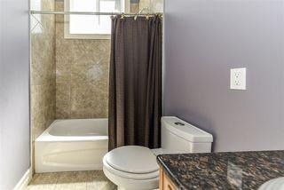 Photo 12: 335 DARLINGTON Crescent in Edmonton: Zone 20 House for sale : MLS®# E4203021