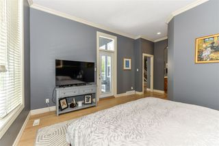 Photo 14: 335 DARLINGTON Crescent in Edmonton: Zone 20 House for sale : MLS®# E4203021