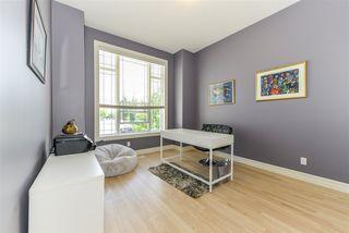 Photo 11: 335 DARLINGTON Crescent in Edmonton: Zone 20 House for sale : MLS®# E4203021
