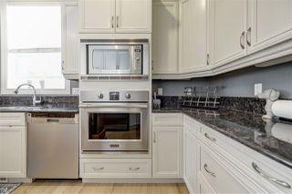 Photo 8: 335 DARLINGTON Crescent in Edmonton: Zone 20 House for sale : MLS®# E4203021