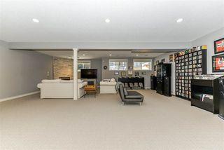 Photo 21: 335 DARLINGTON Crescent in Edmonton: Zone 20 House for sale : MLS®# E4203021