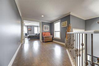 Photo 17: 335 DARLINGTON Crescent in Edmonton: Zone 20 House for sale : MLS®# E4203021