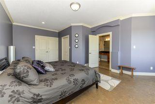 Photo 19: 335 DARLINGTON Crescent in Edmonton: Zone 20 House for sale : MLS®# E4203021