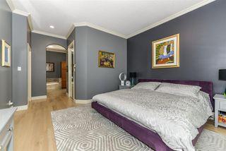 Photo 13: 335 DARLINGTON Crescent in Edmonton: Zone 20 House for sale : MLS®# E4203021
