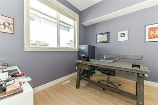 Photo 9: 335 DARLINGTON Crescent in Edmonton: Zone 20 House for sale : MLS®# E4203021