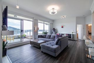 """Photo 8: 507 3629 DEERCREST Drive in North Vancouver: Roche Point Condo for sale in """"RAVEN WOODS - DEERFIELD BY THE SEA"""" : MLS®# R2472819"""