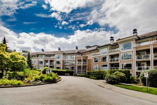 """Photo 22: 507 3629 DEERCREST Drive in North Vancouver: Roche Point Condo for sale in """"RAVEN WOODS - DEERFIELD BY THE SEA"""" : MLS®# R2472819"""