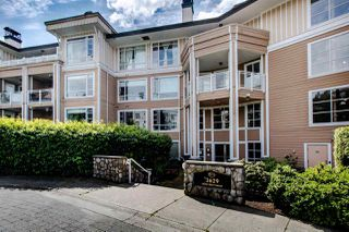 """Photo 21: 507 3629 DEERCREST Drive in North Vancouver: Roche Point Condo for sale in """"RAVEN WOODS - DEERFIELD BY THE SEA"""" : MLS®# R2472819"""