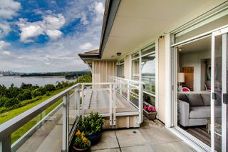 """Photo 13: 507 3629 DEERCREST Drive in North Vancouver: Roche Point Condo for sale in """"RAVEN WOODS - DEERFIELD BY THE SEA"""" : MLS®# R2472819"""