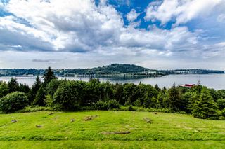 """Photo 14: 507 3629 DEERCREST Drive in North Vancouver: Roche Point Condo for sale in """"RAVEN WOODS - DEERFIELD BY THE SEA"""" : MLS®# R2472819"""