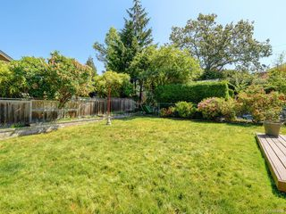 Photo 22: 1310 May St in Victoria: Vi Fairfield West Single Family Detached for sale : MLS®# 844886