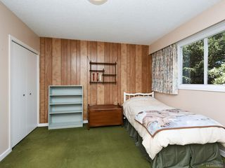 Photo 14: 1310 May St in Victoria: Vi Fairfield West Single Family Detached for sale : MLS®# 844886