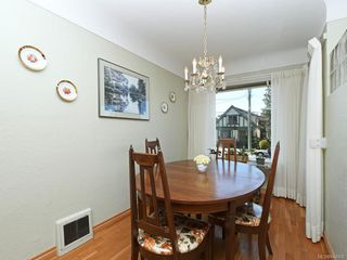 Photo 4: 1310 May St in Victoria: Vi Fairfield West Single Family Detached for sale : MLS®# 844886