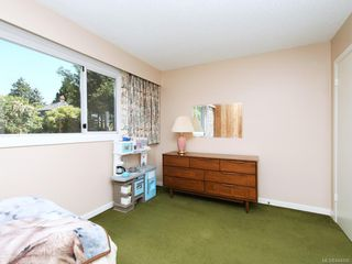 Photo 15: 1310 May St in Victoria: Vi Fairfield West Single Family Detached for sale : MLS®# 844886