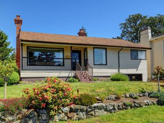 Photo 18: 1310 May St in Victoria: Vi Fairfield West Single Family Detached for sale : MLS®# 844886