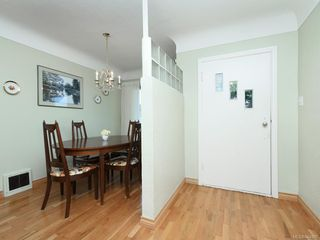 Photo 5: 1310 May St in Victoria: Vi Fairfield West Single Family Detached for sale : MLS®# 844886