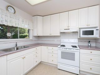 Photo 6: 1310 May St in Victoria: Vi Fairfield West Single Family Detached for sale : MLS®# 844886