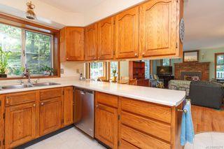 Photo 12: 724 Lorimer Rd in Highlands: Hi Western Highlands House for sale : MLS®# 842276