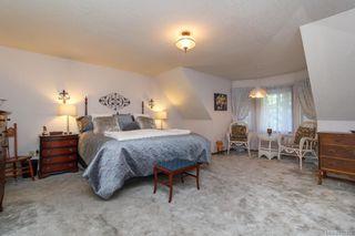 Photo 17: 724 Lorimer Rd in Highlands: Hi Western Highlands House for sale : MLS®# 842276
