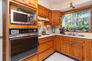 Photo 11: 724 Lorimer Rd in Highlands: Hi Western Highlands House for sale : MLS®# 842276
