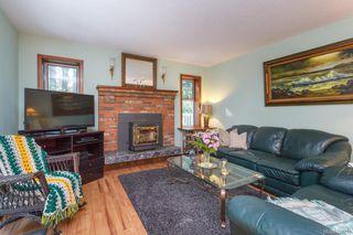 Photo 15: 724 Lorimer Rd in Highlands: Hi Western Highlands House for sale : MLS®# 842276
