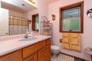 Photo 21: 724 Lorimer Rd in Highlands: Hi Western Highlands House for sale : MLS®# 842276