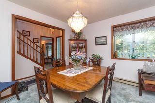 Photo 10: 724 Lorimer Rd in Highlands: Hi Western Highlands House for sale : MLS®# 842276