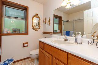 Photo 23: 724 Lorimer Rd in Highlands: Hi Western Highlands House for sale : MLS®# 842276