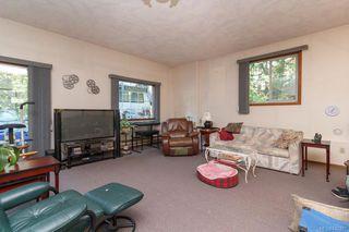 Photo 24: 724 Lorimer Rd in Highlands: Hi Western Highlands House for sale : MLS®# 842276