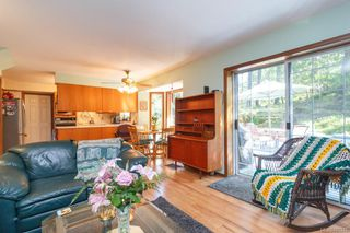 Photo 16: 724 Lorimer Rd in Highlands: Hi Western Highlands House for sale : MLS®# 842276