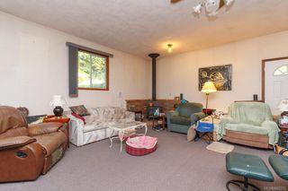 Photo 26: 724 Lorimer Rd in Highlands: Hi Western Highlands House for sale : MLS®# 842276