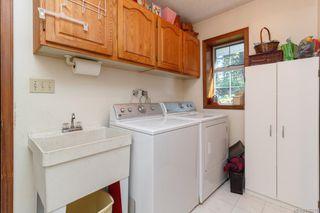 Photo 28: 724 Lorimer Rd in Highlands: Hi Western Highlands House for sale : MLS®# 842276